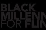 Black Millennials for Flint