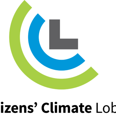 Citizens' Climate Lobby DC Chapter