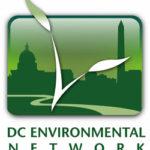 DC Environmental Network