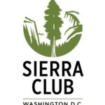 Sierra Club DC Chapter