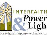 Interfaith Power & Light (DC MD NoVA)