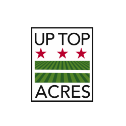Up Top Acres