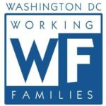 Working Families Party DC