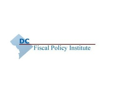 DC Fiscal Policy Institute