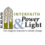 Interfaith Power & Light (DC MD NoVA)