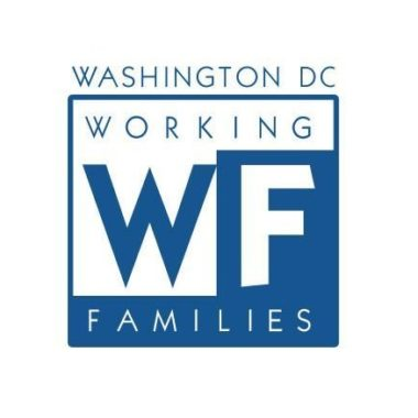DC Working Families