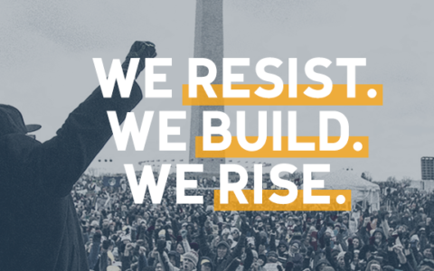 D.C. Residents to Take Action at City Hall During Peoples Climate March to Advance Local Climate Justice Campaigns