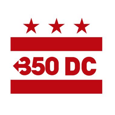 350 DC