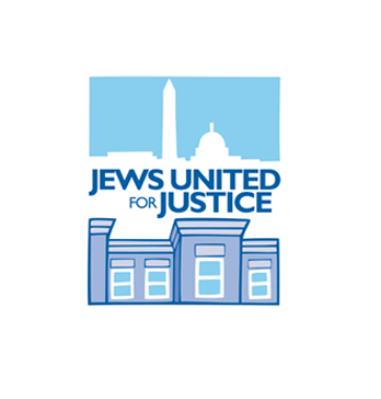 Jews United For Justice