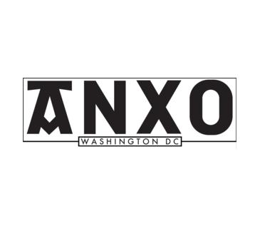 ANXO Cidery & Pintxos Bar