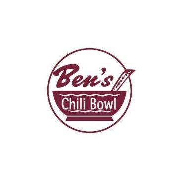 Ben's Chili Bowl