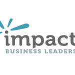Impact Business Leaders