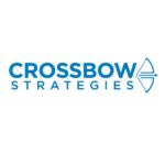 Crossbow Strategies