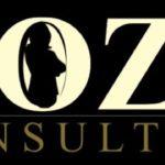 Chozen Consulting, LLC