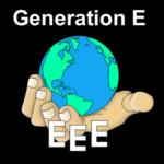 Generation E PAC