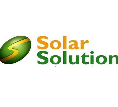 Solar Solution LLC