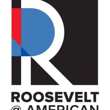 Roosevelt Institute at American University